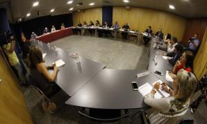 """La UE demana """"precisions"""" sobre el període de transició del tabac"""