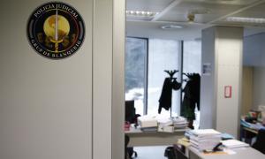 La Policia espera una allau de casos per la tipificació del delicte fiscal