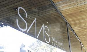 El SAAS reactiva el servei de la Consulta Jove