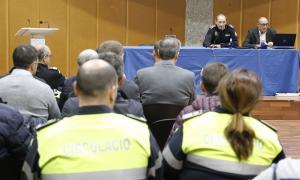 Més recursos francesos per gestionar millor l'accés en cas de nevades