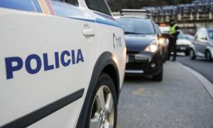 La policia va detenir 33 persones la setmana passada.
