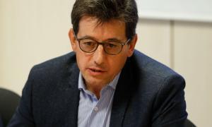 """La CEA reclama """"més contenció"""" abans d'apujar les cotitzacions"""