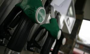 El preu de la gasolina sense plom de 95 octans s'ha incrementat un 14,6%.