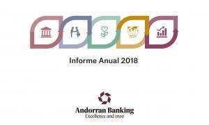 L'expansió internacional de les entitats bancàries pren cada cop més enbranzida.