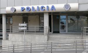 La setmana passada la policia va detenir un total de 32 persones.