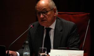 S'investiga l'ingrés d'1,8 milions a Andorra d'un directiu del Barça