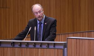 SDP reclama a Bonet que justifiqui despeses per valor de més de 5.600 euros