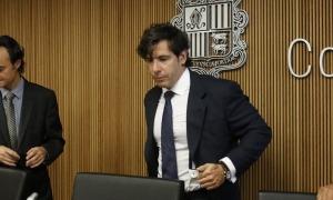 Ramón López.