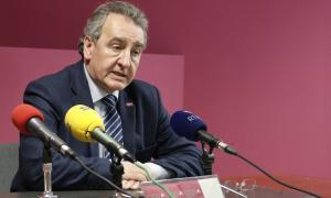 SDP, Jaume Bartumeu