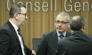 Andorra Turisme destinarà 300.000 € més a campanyes de comunicació