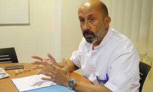 El SAAS regularà l'accés al psicòleg de Salut Mental i apujarà les tarifes
