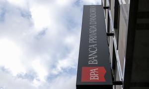 La Comissió Europea es nega a dur Andorra a la justícia per BPA