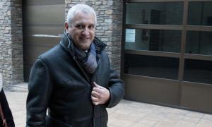 Les defenses demanen l'expulsió del Govern com a part del judici