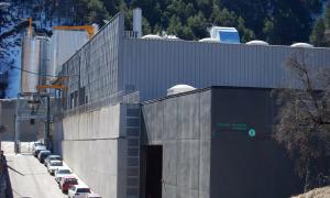 El Tribunal de Comptes insta Govern a adequar el marc normatiu de Ctrasa