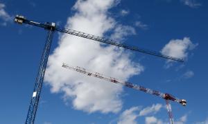 L'economia creix a l'entorn del 2% durant el primer semestre de l'any