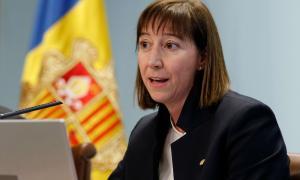 El Govern veu interessant endarrerir la jubilació per a certs funcionaris