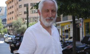 """Sàmper opina que la jubilació ha de ser """"obligatòria"""" en complir 65 anys"""