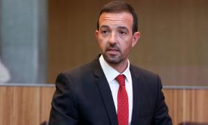 Ordenament Territorial invertirà fins a 40,3 milions d'euros el 2018