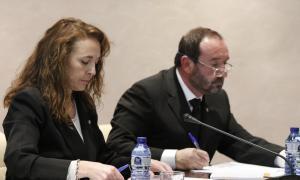 Els Liberals denuncien irregularitats en contractes del Comú d'Encamp