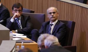 SDP demana la dimissió de Martí i espera que la fiscalia l'investigui
