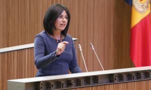 L'oposició exigeix explicacions pel cas Mateu i SDP en vol la dimissió