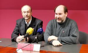 SDP veu electoralisme en l'oferiment d'entrar a la negociació amb la UE