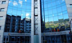 L'IEA reivindica la necessitat que Andorra inverteixi més en recerca