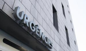 Ara per ara, només hi ha assegurada al 100% la incorporació d'un metge més a Urgències, que es farà efectiva l'1 de febrer.