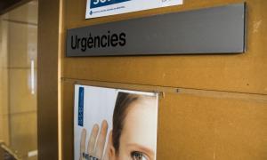 El servei d'urgències va atendre quatre intoxicacions etíliques.