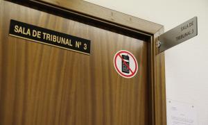 El fiscal demana quatre anys de presó condicional i la inhabilitació per set anys.