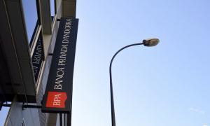 """Panamà liquida la filial de BPA davant un nou """"silenci"""" de l'AREB"""