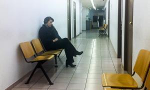 El Tribunal Constitucional anul·la la condemna a Tinneman per segrest