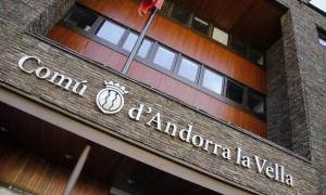 Recurs contra l'adjudicació de la recollida de residus de Sant Julià i Andorra la Vella