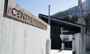 Extradició d'un resident a França acusat de contraban i corrupció