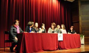 Autea proposa una formació per a docents d'infants de 12 a 18 anys