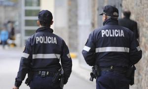El sindicat policial veu un greuge respecte a d'altres cossos especials.