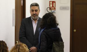 Josep Vila.