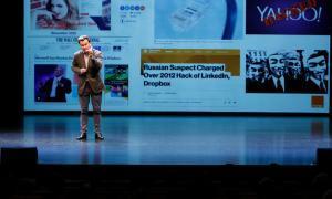 La importància de segellar les dades a la xarxa
