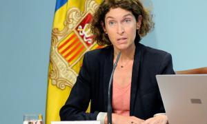 Andorra demanarà a Brussel·les 30 anys de transició per al tabac