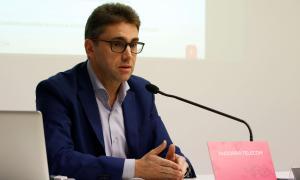 Andorra Telecom calcula que només el 10% de les llars, unes 4.000, no tenen Internet