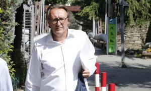 Els Cierco denuncien que se'ls han vulnerat drets en els escorcolls