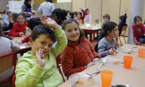 Els docents faran vaga el 4 d'abril en ser rebutjada l'última proposta