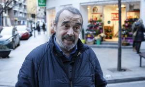 """Jordi Minguillón: """"El Comú llança idees que ja veurem, o no veurem. És comunicació i prou"""""""