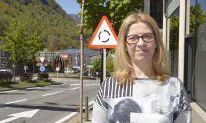 Mònica Duran