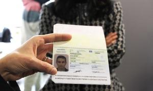 Fins a un 5,5% dels enquestats assegura que no li interessa obtenir el passaport andorrà.