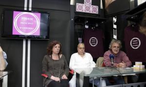 Podem Andorra celebra avui la 6a assemblea ciutadana