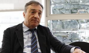 Marc Vila és el raonador del Ciutadà.