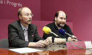 SDP vol un mínim de cotització al mes i la regularització a final d'any pels autònoms