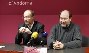SDP denuncia que la llei premia aquells que han actuat il·legalment