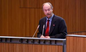 SDP demana per la situació dels serveis mèdics que es presten al Pas